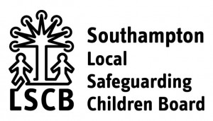 LSCB logo black lands